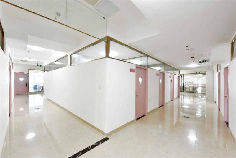 个训走廊1